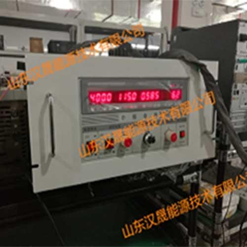 115V400Hz航空中频电源