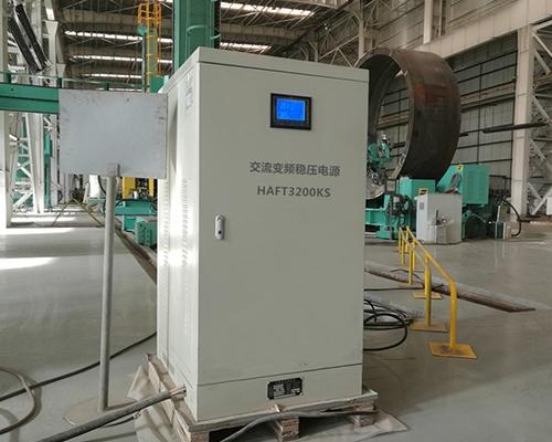 直流稳压稳流可调电源产品