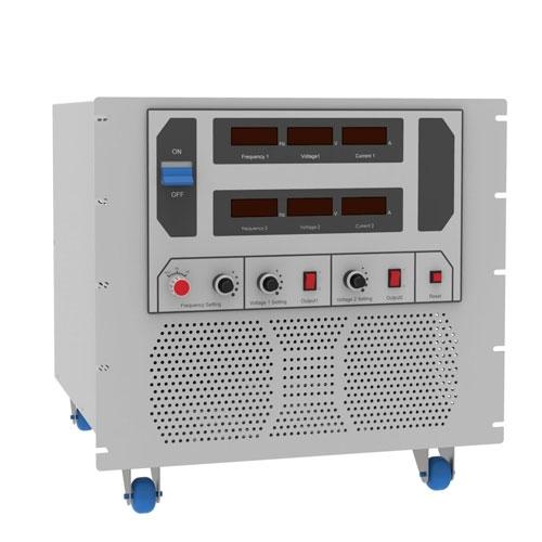 浅谈直流稳压电源常见问题处理方法