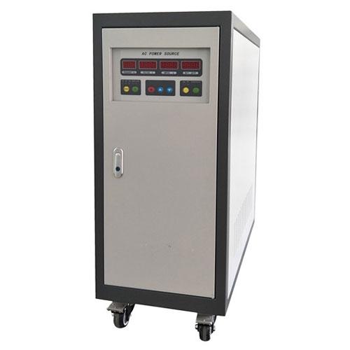 直流稳压电源正确的使用步骤