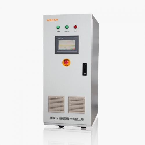 汉晟能源与您一起了解光伏发电储能系统