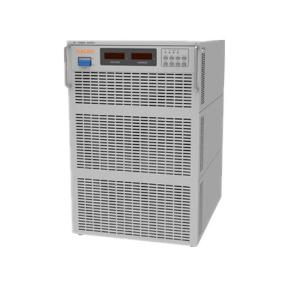 为什么在使用直流稳压电源时,电流或电压调不上去?