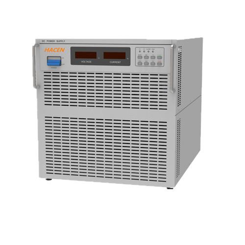 通用型直流稳压电源