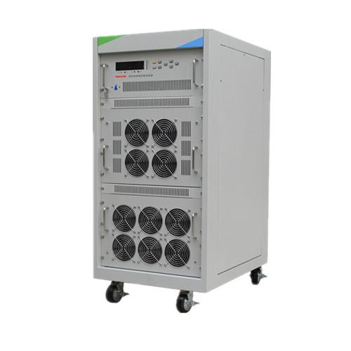 28.5V航空地面直流电源