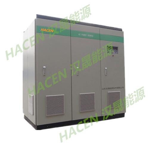 440V 60HZ船舶电器测试电源