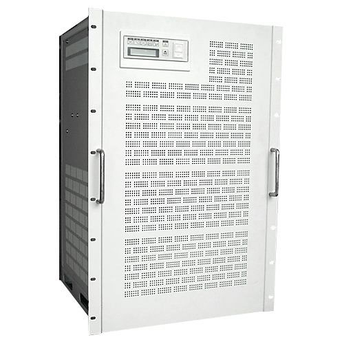 内蒙古单相电力专用UPS电源