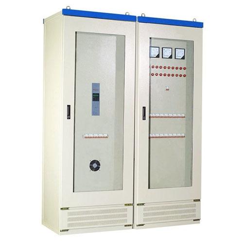 三相电力专用UPS电源