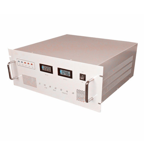 220V工频电力逆变器