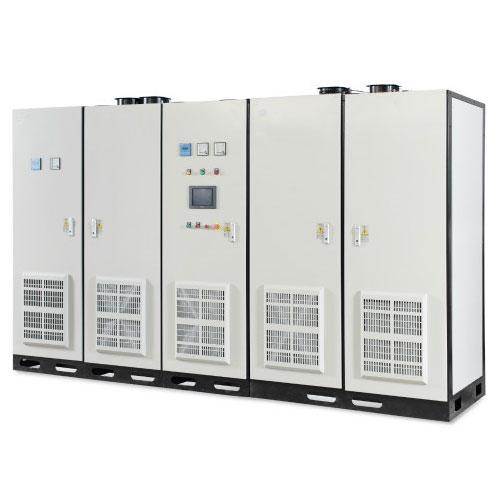 户内式低压岸电电源