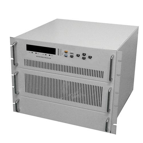 内蒙古HAPD28航空直流电源