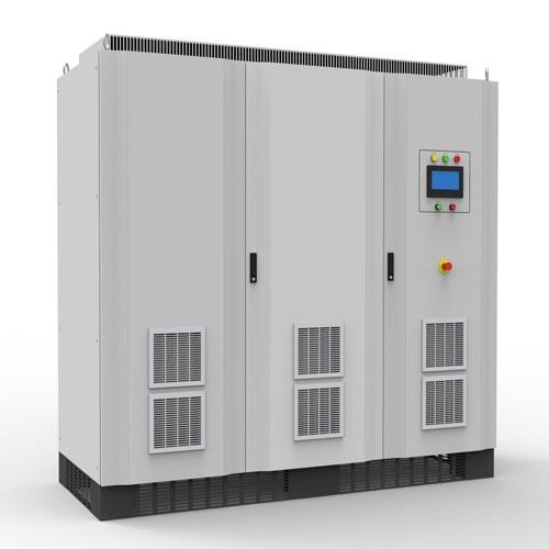 电机专用直流电源