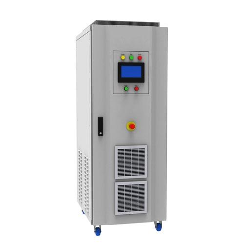 内蒙古通用测试直流电源