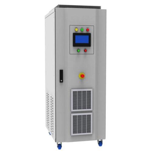 程控型直流电源供应器