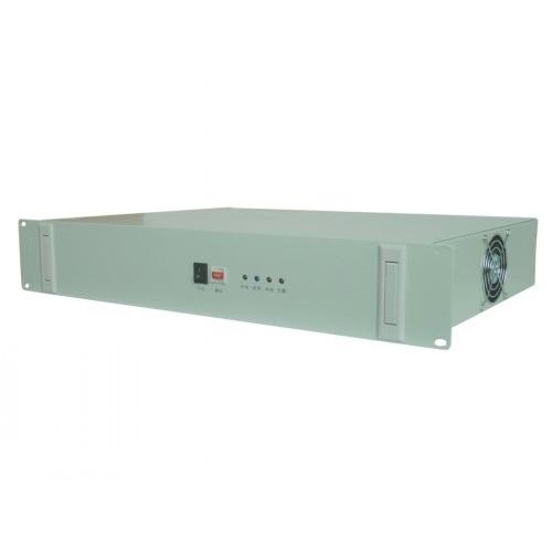 北京DC48V通信逆变器
