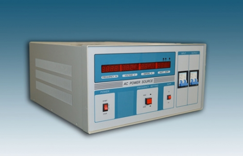 山东JJW单相净化稳压电源