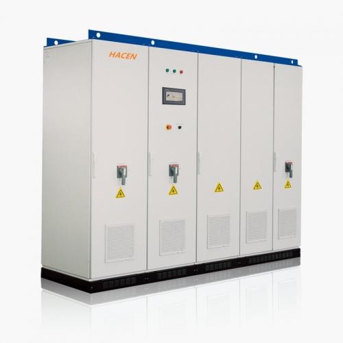 电动机屏蔽泵测试专用电源