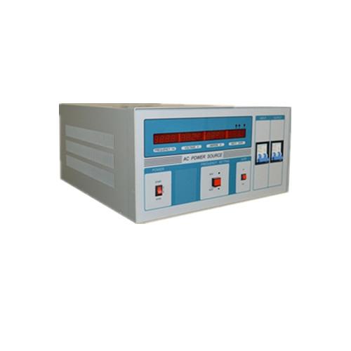 出口朝鲜家用稳压稳频器