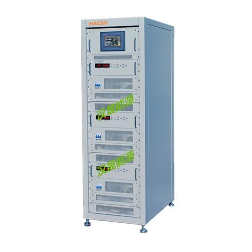 电容器测试直流电源