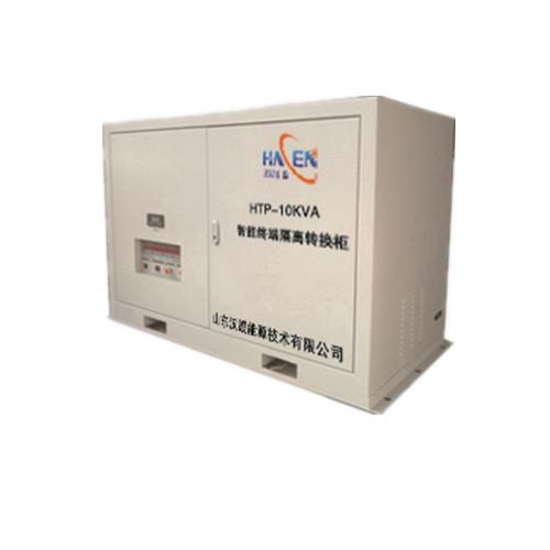 ETC门架电源发生器