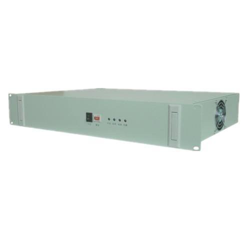 DC48V通信用逆变器(高频)