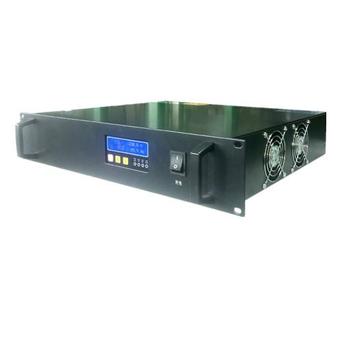 DC110/220V电力用逆变器(高频)