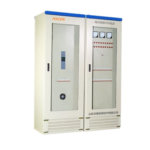 辽宁三相电力专用UPS电源