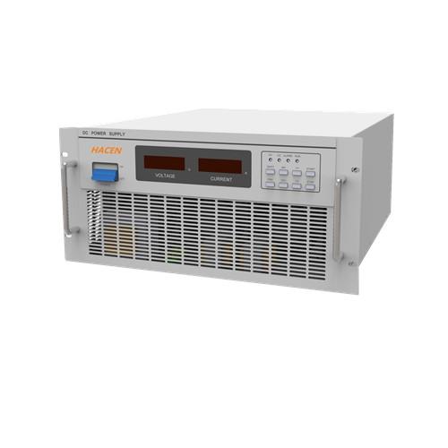 28V机架式航空直流电源