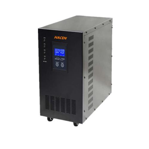 辽宁96V商用光伏离网逆变器