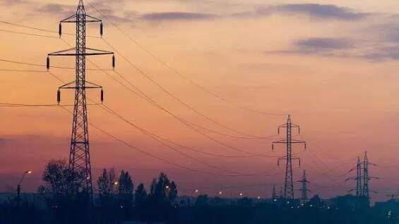 电力输电.jpg